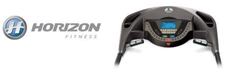 Horizon WT751 (Discontinued)