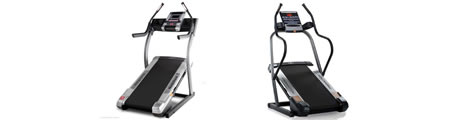 NordicTrack Incline Trainer or FreeMotion Incline Trainer?