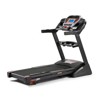 Sole TD80 Treadmill Desk Review