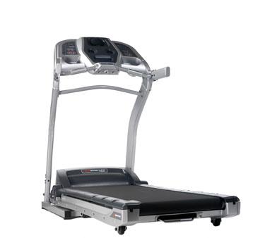 Bowflex 7 Series Treadmill (Discontinued)