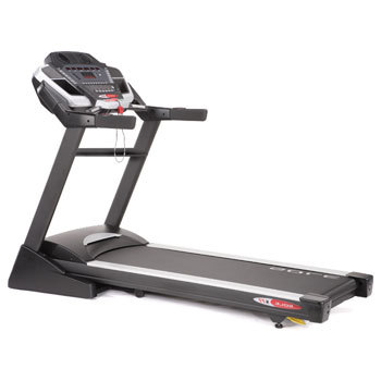 Sole S77 Non-Folding Treadmill