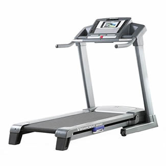 NordicTrack-ViewPoint-3000-treadmill
