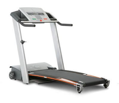nordictrack-apex-4500-treadmill-review