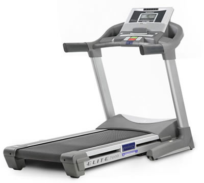 nordictrack-elite-7000-treadmill-review