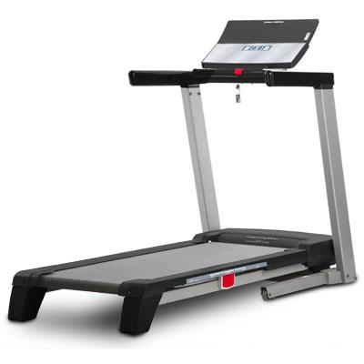 proform-9.0-competitor-treadmill-review