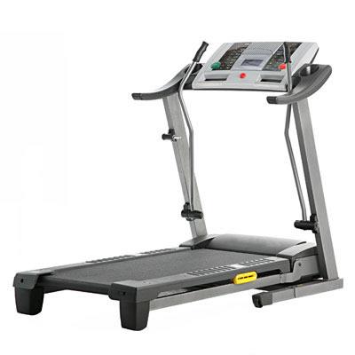 proform-crosswalk-500-treadmill-review