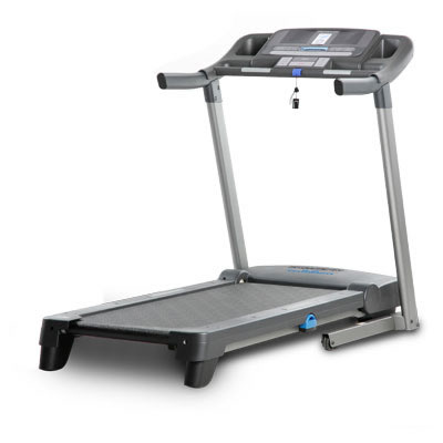 proform-4.5-trainer-treadmill-review