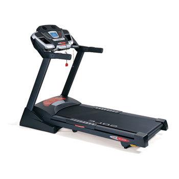 sole-f63-treadmill-review