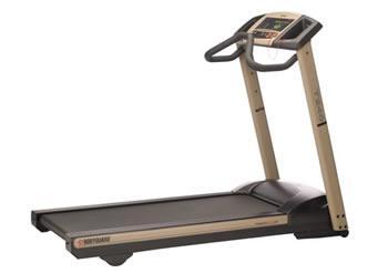 bodyguard-t240-treadmill1