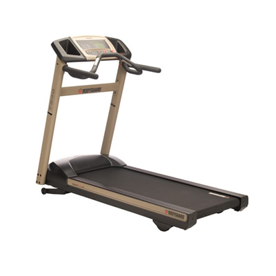 bodyguard-t240c-treadmill-review