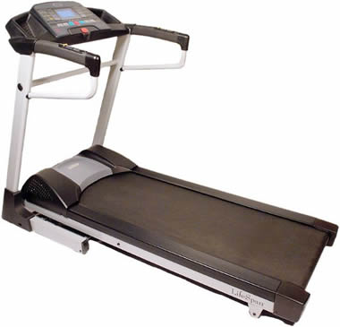 lifespan-tr-1000-treadmill-review