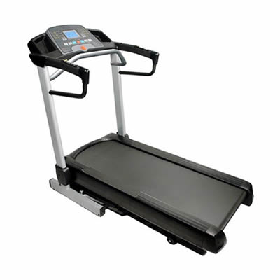 lifespan-tr-2000-treadmill-review