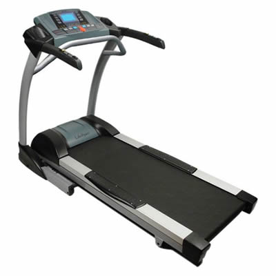 lifespan-tr-3000-treadmill-review