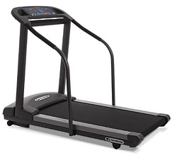 pacemaster-bronze-treadmill-review