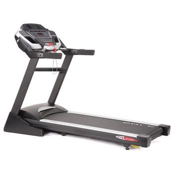 sole-f73-treadmill-review