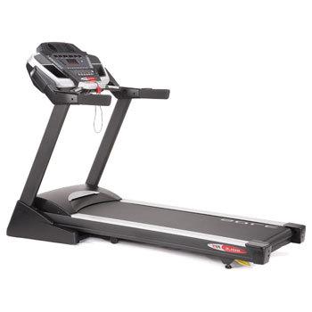 sole-f85-treadmill-review