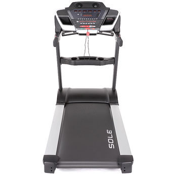 Sole-TT8-treadmill-review