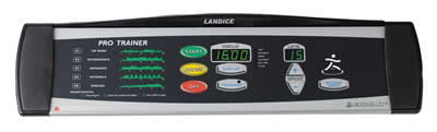 landice-l7-club-treadmill-console-pro-trainer