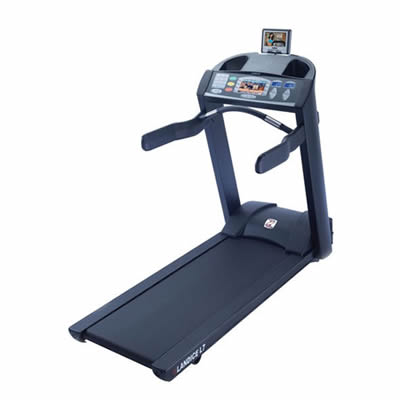 landice-l7-club-treadmill-review