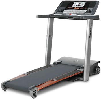 nordictrack-reflex-tr-treadmill-review