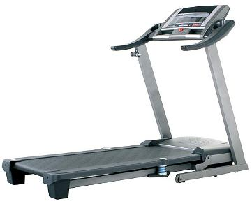 Proform 585 treadmill price