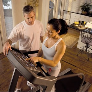 treadmill-faq