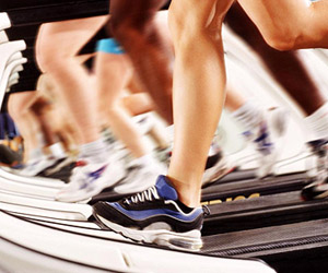 treadmill-mistake-no1
