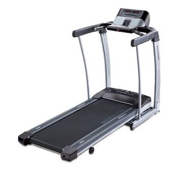 horizon-t1201-treadmill-review1
