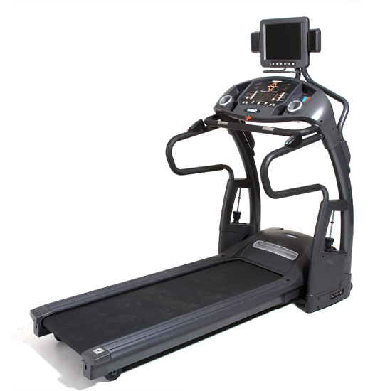 smooth-9-45tv-treadmill-review