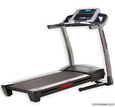 proform-690-treadmill
