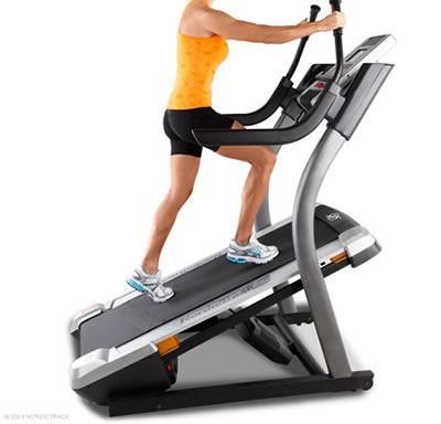 The Nordictrack X7i Incline Trainer Is A Great Treadmill. How To Build A Server Room Va Approved Homes. Contact Norton Anti Virus 30 Year Refi Rates. Gas Water Heater Installers It Free Training. All The Stocks In The Stock Market. City College Of San Fransisco. Treatment For Multiple Myeloma Cancer. Masters In Education Counseling Online. Flights From Auckland To San Francisco