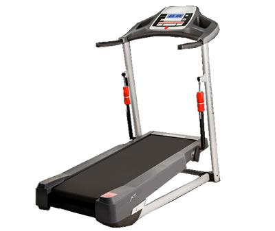 proform-xt-90-treadmill