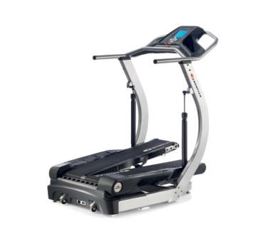 Bowflex-Treadclimber-TC5500-Review1