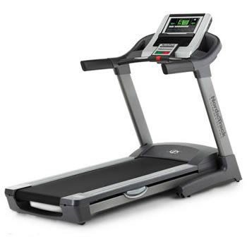 NordicTrack-Commercial-1500-Treadmill-Review1