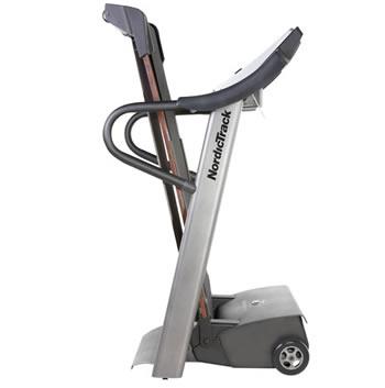 treadmill nike the talk go masters of