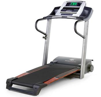 NordicTrack-Reflex-4500-treadmill-review