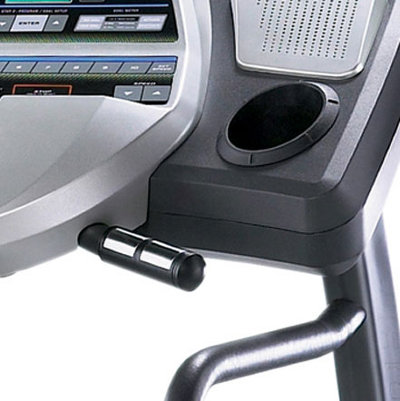 horizon-GS1040T-treadmill-review-2