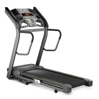 than $100.00 less treadmill