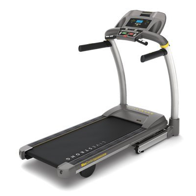 livestrong-LS9.9T-treadmill-review