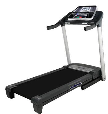 proform-ct90-treadmill-reviews