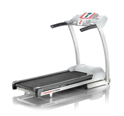 Schwinn-840-Treadmill-review