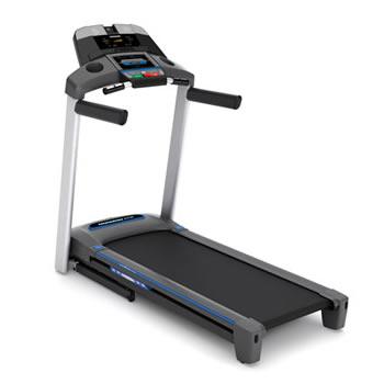 horizon-ct7.1-treadmill-review1