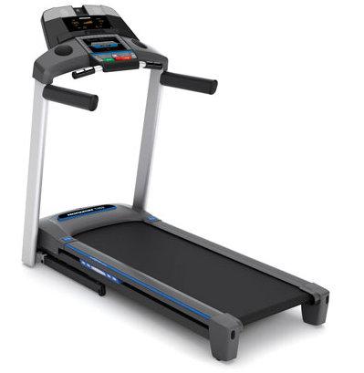 horizon-t102-treadmill-review