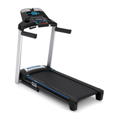 horizon-t103-treadmill-review