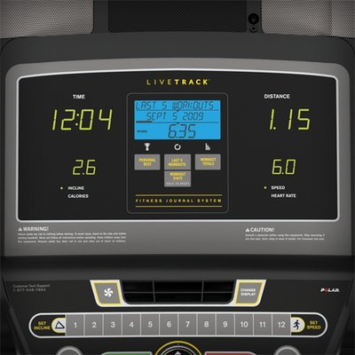 livestrong-ls12.9t-treadmil-console-2
