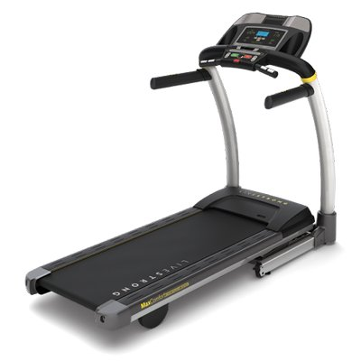 livestrong-ls12.9t-treadmill-reviews