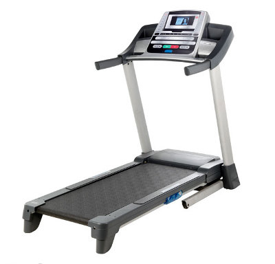 nordictrack a2350 price