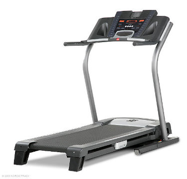 nordictrack-t7-si-treadmill-review