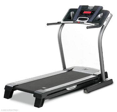 nordictrack-t9-ci-treadmill