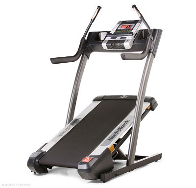 nordictrack-x5-incline-trainer
